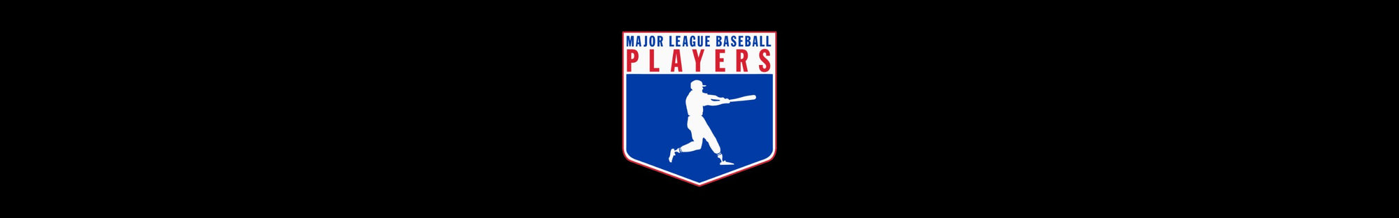 MLB PLAYERS - WHOLESALE