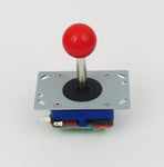 Zippyy Joystick - Long Shaft