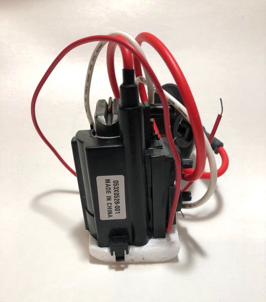 Well-Gardner K7000 Flyback Transformer