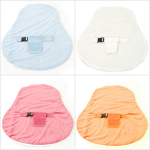 Mini Beanz® Newborn Bean Bag Covers |  - Lulu Babe