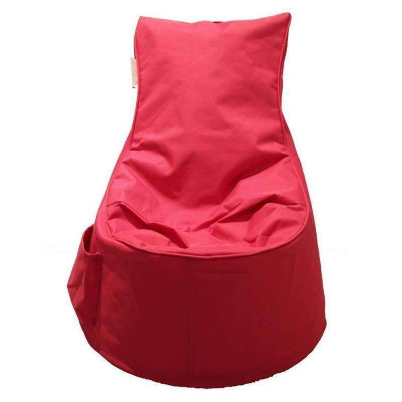 Mini Beanz® Toddler Chair Bean Bags | Nursery - Mini Beanz
