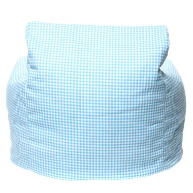 Mini Beanz® Toddler Lounge Bean Bag | Nursery - Lulu Babe
