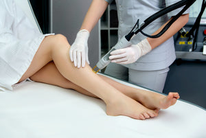 Everything You Need to Know About Electrolysis Hair Removal
