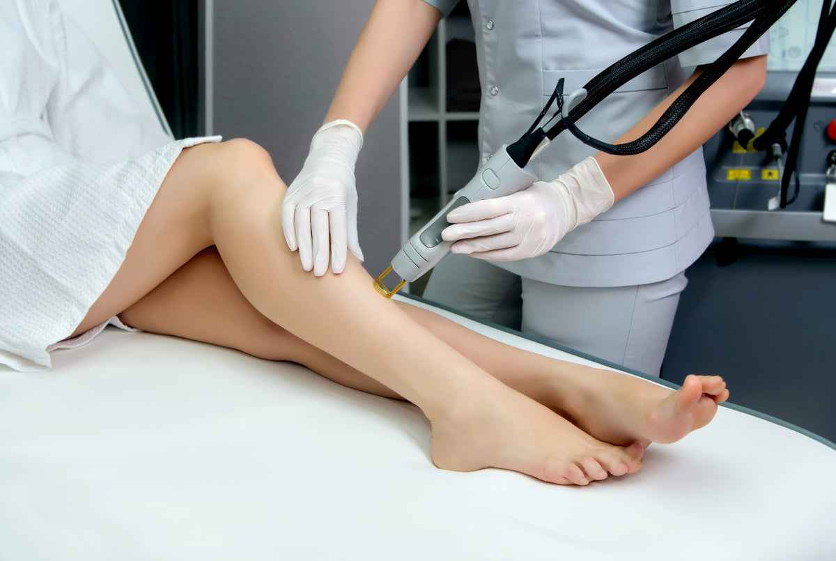 Everything You Need To Know About Electrolysis Hair Removal Www Jtsalon Com