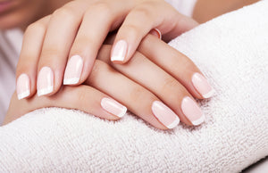 10 Tips for Maintaining Healthy Fingernails