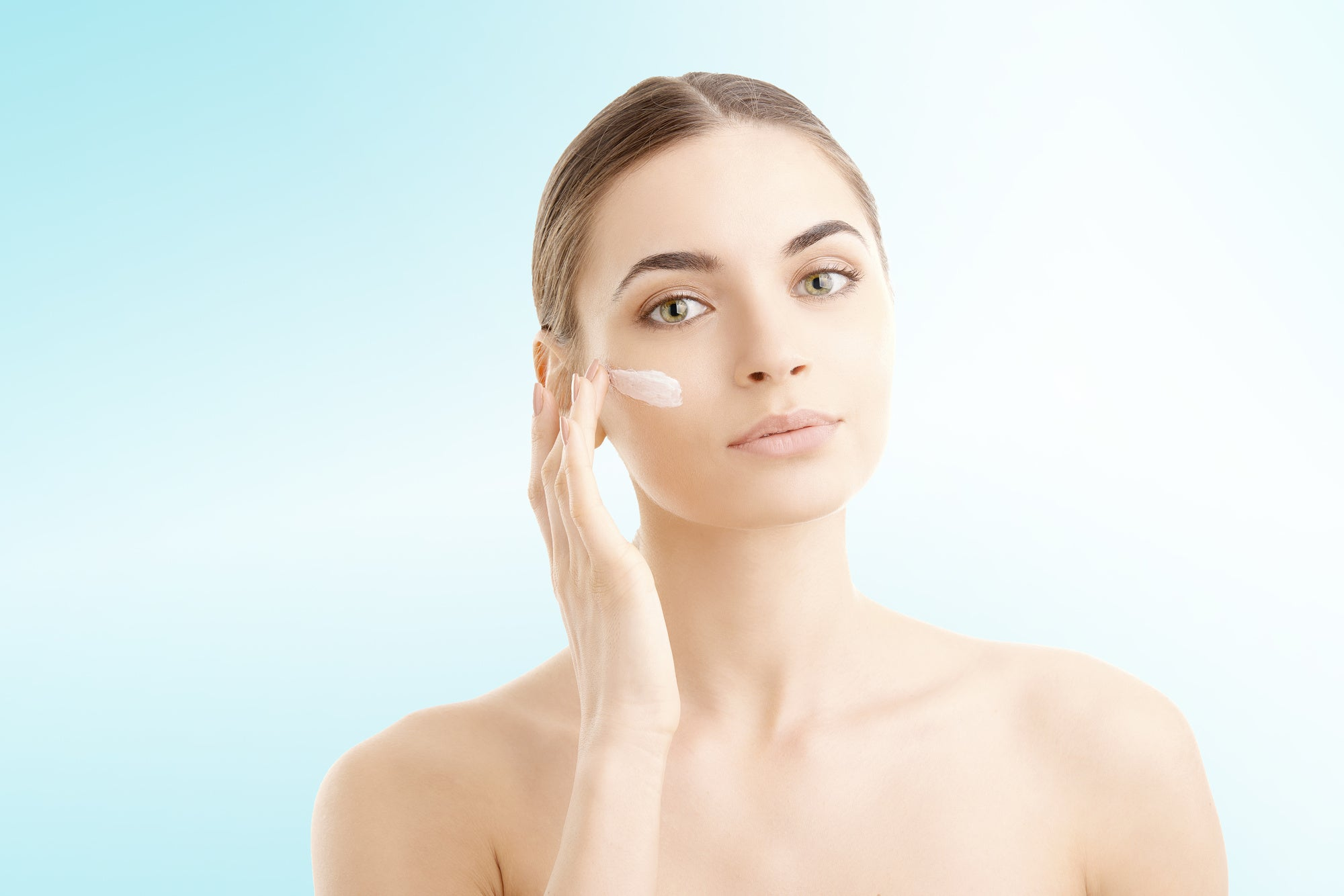 10 Natural, Holistic Skin Care Tips You Have to Try