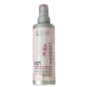 L'ORÉAL PROFESSIONNEL Série Expert Color 10 In 1 Perfecting Multipurpose Spray