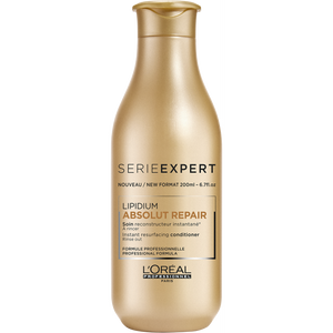 ABSOLUT REPAIR LIPIDIUM CONDITIONER | 6.7 fl. oz.