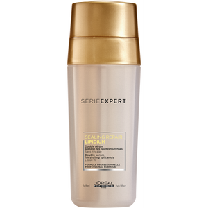 ABSOLUT REPAIR LIPIDIUM Double l Serum