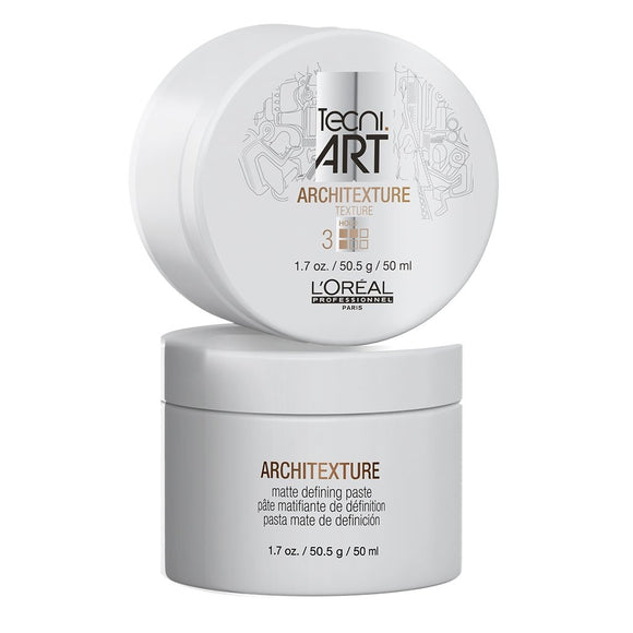 Architexture Texturizing Paste