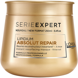 ABSOLUT REPAIR LIPIDIUM Mask