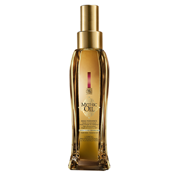HUILE RADIANCE MYTHIC OIL | 3.4 fl. oz.