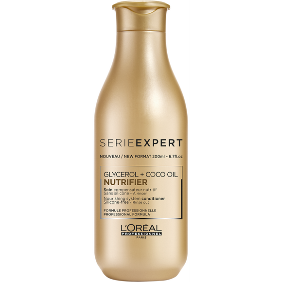 NUTRIFIER CONDITIONER | 6.7 fl. oz.