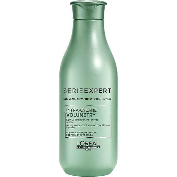 VOLUMETRY CONDITIONER | 6.7 fl. oz.