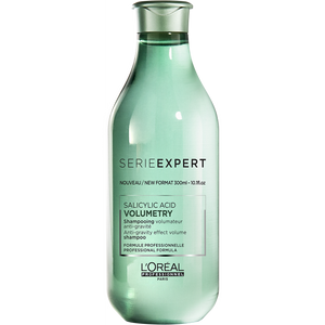VOLUMETRY SHAMPOO| 10.1 fl. oz.