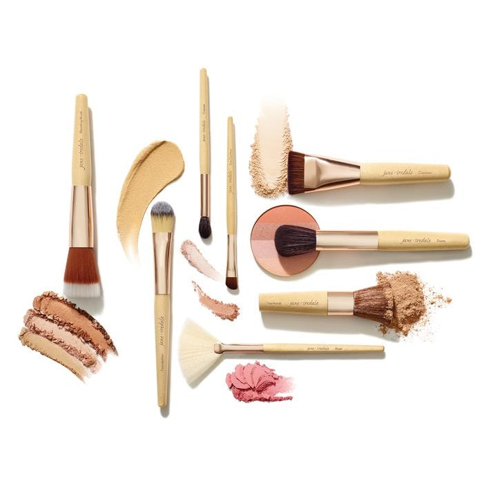 BRUSHES & BRUSH ACCESSORIES