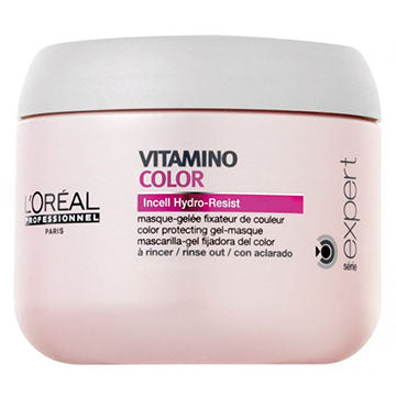 Vitamino Color Masque 2.55 oz