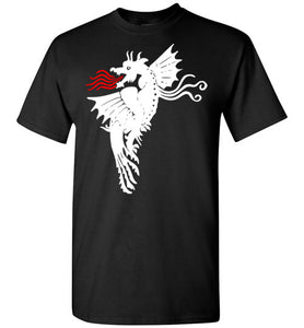 fire_dragon_tshirt