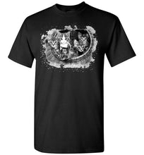 Kittens - Men's T-Shirt