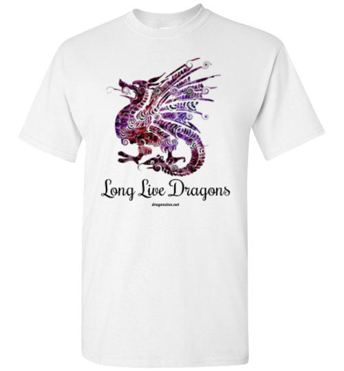 white_dragon_mens_shirt