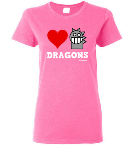 kawaii_dragon_t_shirt