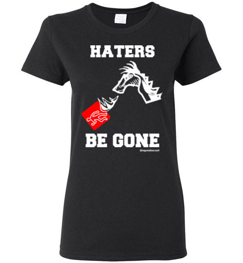 haters_be_gone_shirt