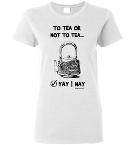tea_lover_t_shirt