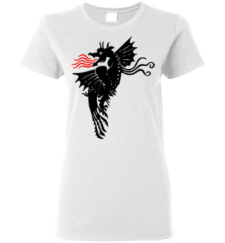 dragon_flight_t_shirt