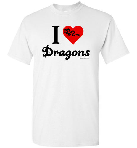 love_dragons_shirt