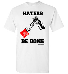 haters_t_shirt