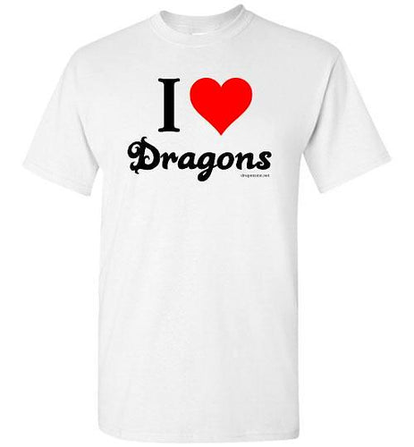 heart_dragons_shirt
