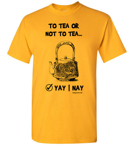 tea_dragon_shirt
