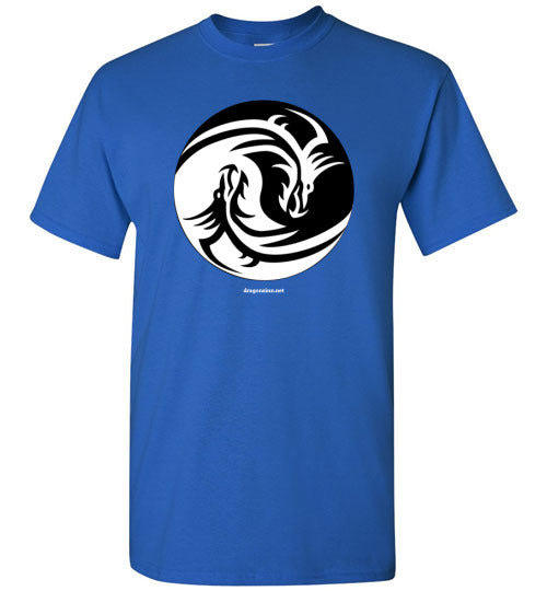 yin_yang_dragon_shirt