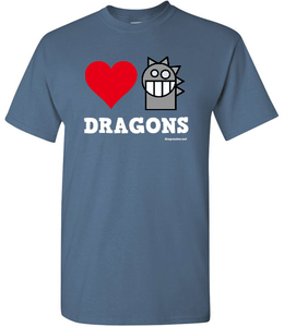 love_dragons_t_shirt