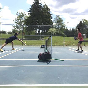 Where to Play Pickleball in Toronto?