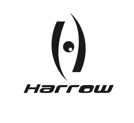 Harrow Squash Racquets