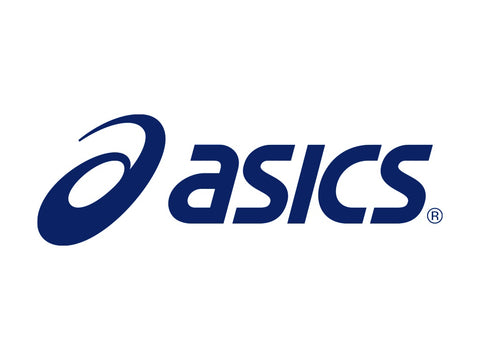 Asics Women's Tennis Shoe