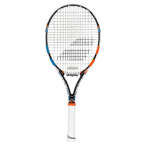 Babolat Pure Drive PLAY Tennis Racquets