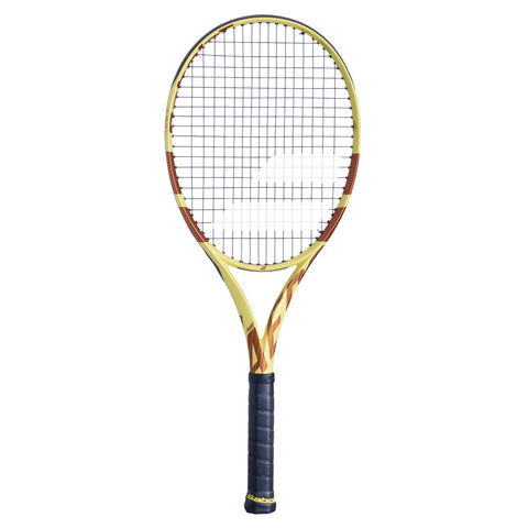 Babolat French Open Pure Aero Tennis Racquets