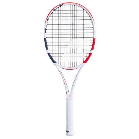 Babolat Pure Strike 2019 Tennis Racquets
