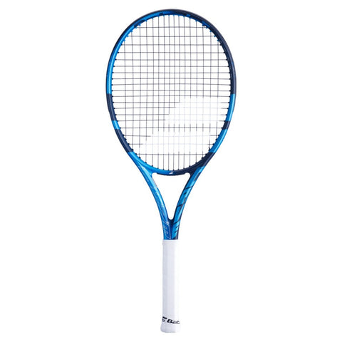 Babolat Pure Drive Super Light (2021) - RacquetGuys.ca