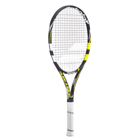 Babolat Pure 25 Junior - RacquetGuys