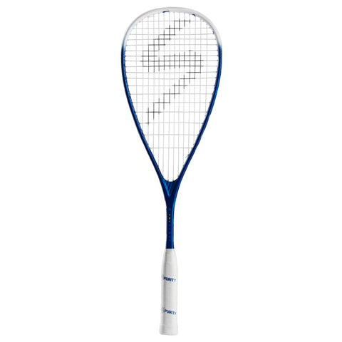 Salming Forza Squash Racquets