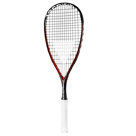 Tecnifibre Carboflex Junior - RacquetGuys