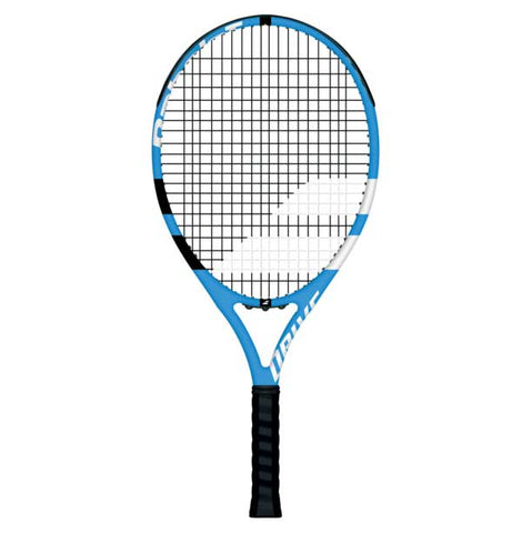 Babolat Drive 23 Junior (Blue) - RacquetGuys