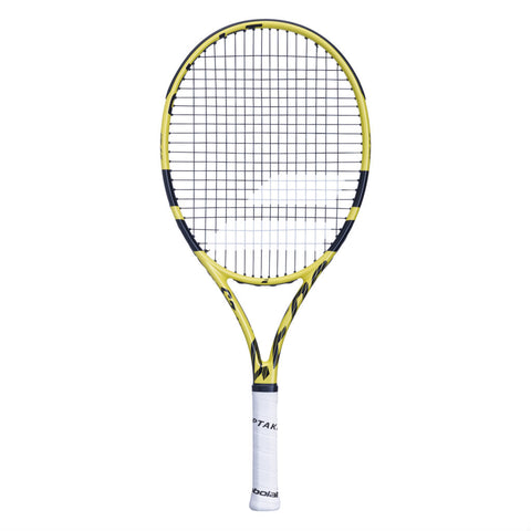"25"" - 26"" Junior Tennis Racquets"