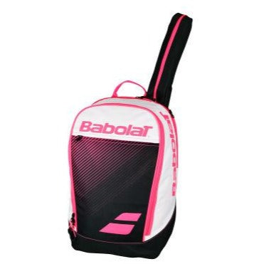 Babolat Club Classic Racquet Backpack - RacquetGuys