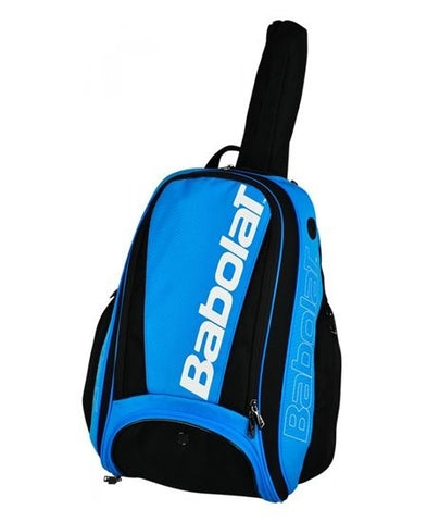 Babolat Pure Drive Racquet Backpack - RacquetGuys