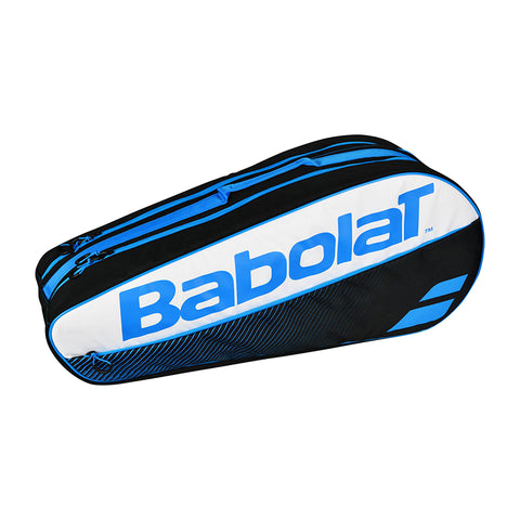 Babolat Club 6 Pack Racquet Bag - RacquetGuys