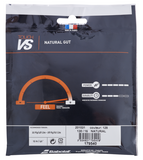 Babolat Touch VS 16 Tennis String (Natural) - RacquetGuys